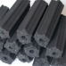 Charcoal for export
