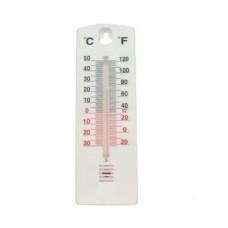 ترمومتر قياس درجة الحرارة صغير