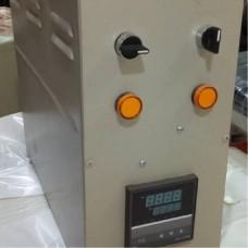 جهاز بخار الحمام المغربي للبيع