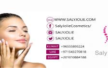 saly_jolie_2
